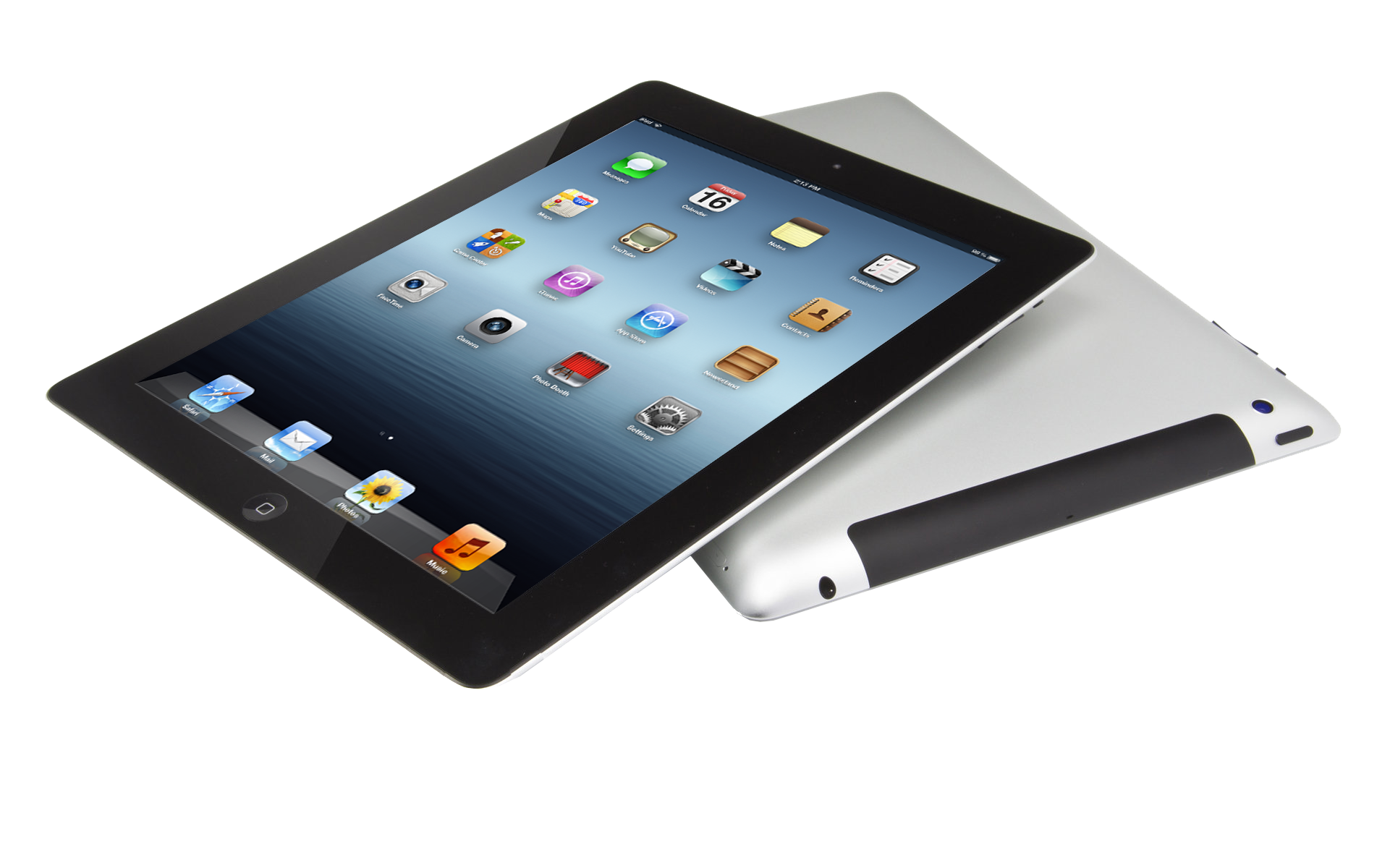 ipad tech for rent singapore